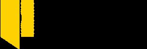 openlight-logo